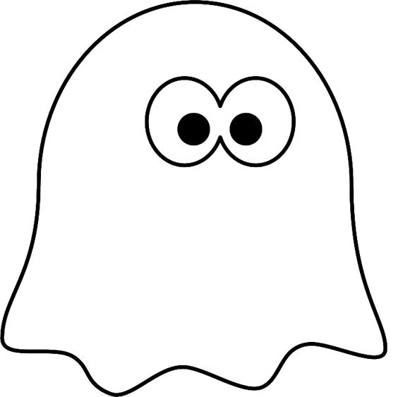 coloring cartoon coloring and more coloring pages ghosts coloring