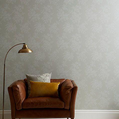 John Lewis Wallpapers And Wallpaper Online On Pinterest
