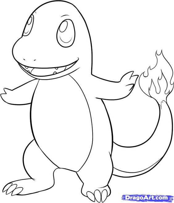 printable coloring sheets coloring sheets and how to draw on