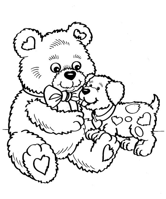free coloring printables free printable valentines day coloring