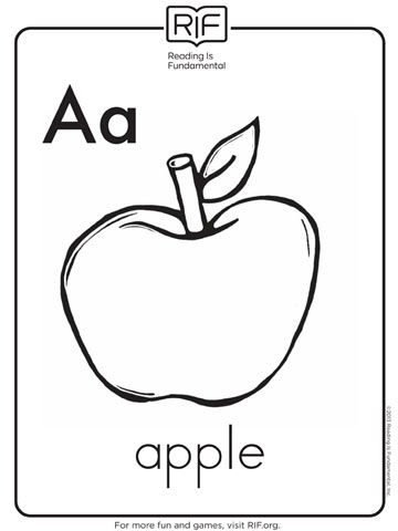 printable coloring sheets coloring sheets and alphabet on pinterest