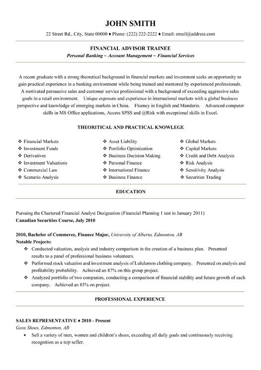 resume resume examples skill based resume sample with technical