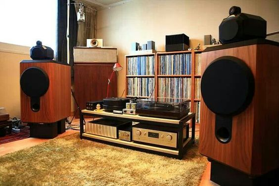 The History And Science Of Vinyl Records Joeys Guide To