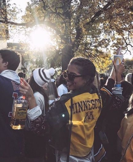 15 Things You Already Miss About UMN