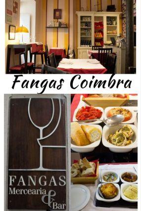 9afca26b8cd19eb3e513ed34e2b7d652 Petiscando no Fangas Mercearia & Bar   Coimbra