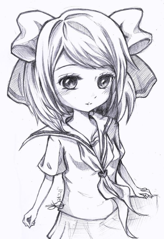 coloring pages page online and anime on pinterest
