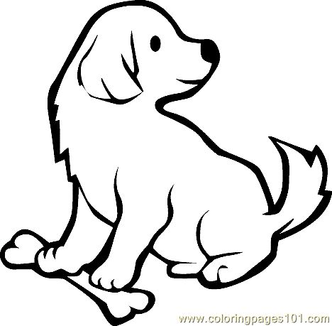 coloring pages free printable coloring pages and puppys on pinterest
