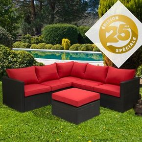 Patio Furniture Club Piscine. half moon buy garden amp patio items ...