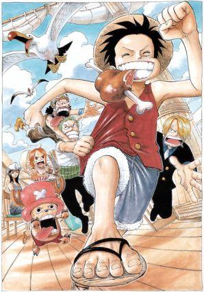 9c88fc40619ef42558c35c8159310d27 Animes Top 10