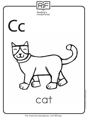 alphabet coloring pages alphabet and coloring pages on pinterest