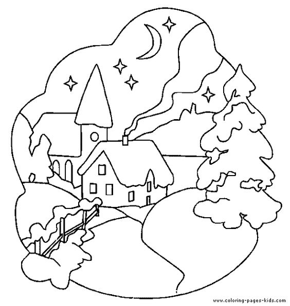 chismas m amp m candy coloring pages the hunger games coloring pages