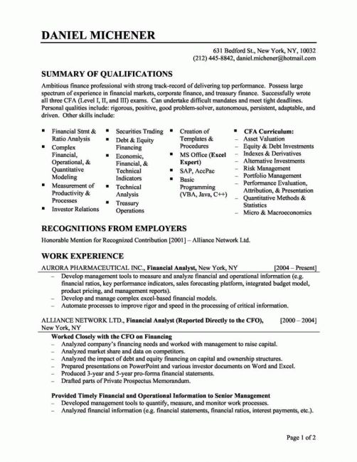 great objectives for resumes samples cna resume objectives cna