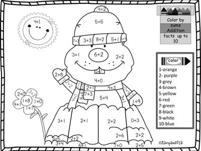 Groundhog Day – Coloring pages for kids – Coloring Page | 300x400