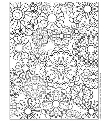 coloring coloring books and coloring pages on pinterest