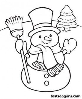 coloring pages printable coloring pages for kids more coloring pages
