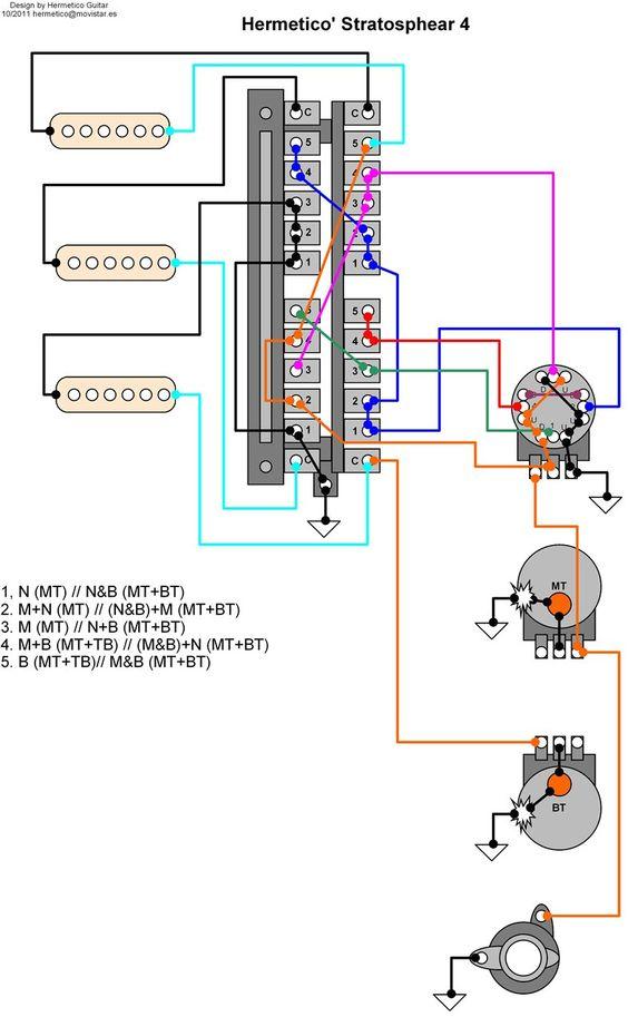 Jazz B Wiring Diagram – Jazz B Wiring Diagram