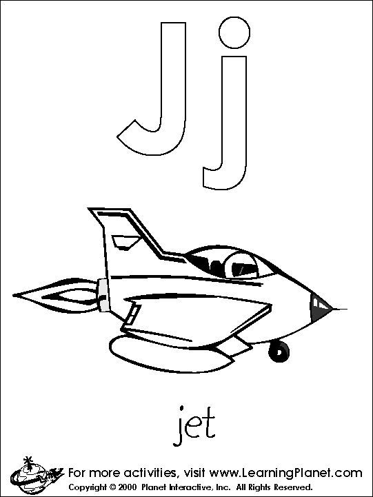letter pictures print letters and coloring pages on pinterest