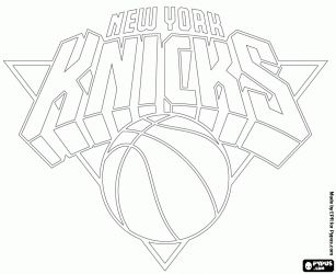 nba coloring pages and coloring on pinterest