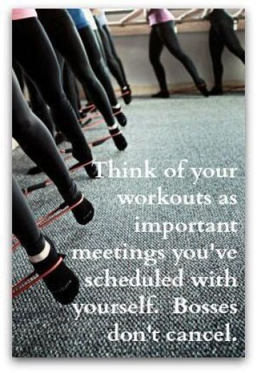 Barre Workouts- life! LOVE barre !! So addicting !!: