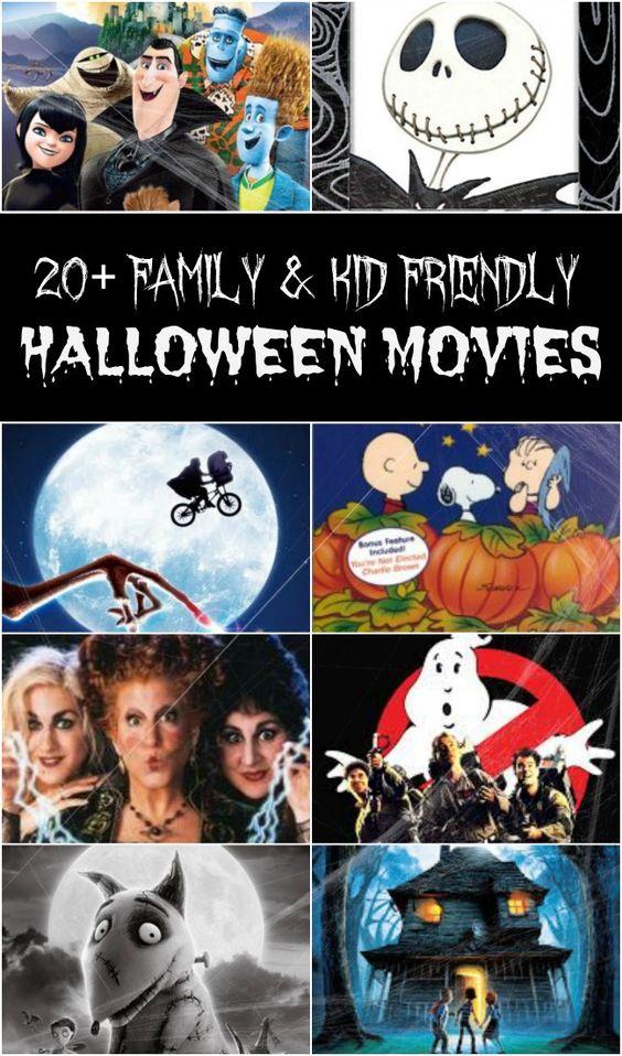 Kid, Halloween movies and The o'jays on Pinterest