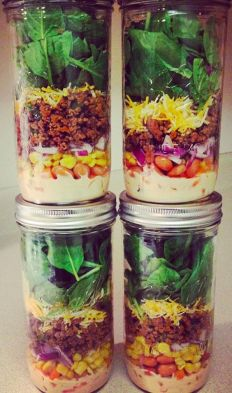 Image result for Meal Prep Ideas That Are Anything but Boring