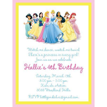 ideas about cinderella birthday party