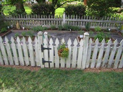 Steccato Da Giardino In Pvc : Recinto giardino fai da te perfect idee giardino per cani mekan