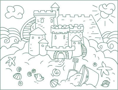 coloring pages coloring and free coloring pages on pinterest