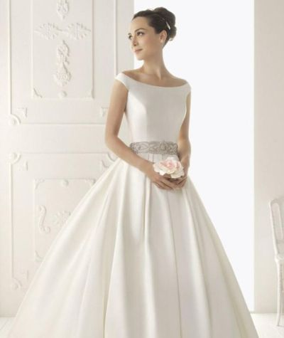 FREE Wedding Dress Sewing Patterns My Handmade Space Cool Wedding Gown Patterns