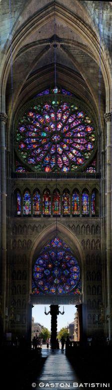 Cathédrale Notre-Dame de Reims,: