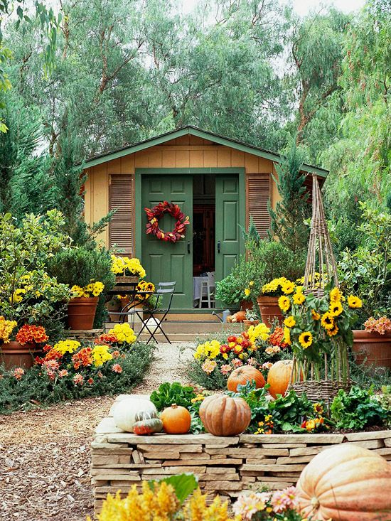 многих красивые дачи фотогалерея идеи дачных домов правой