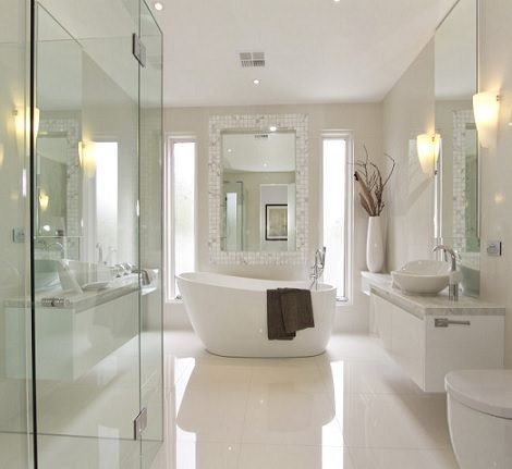 Image Result For Lo Ng For Bathroom Designs