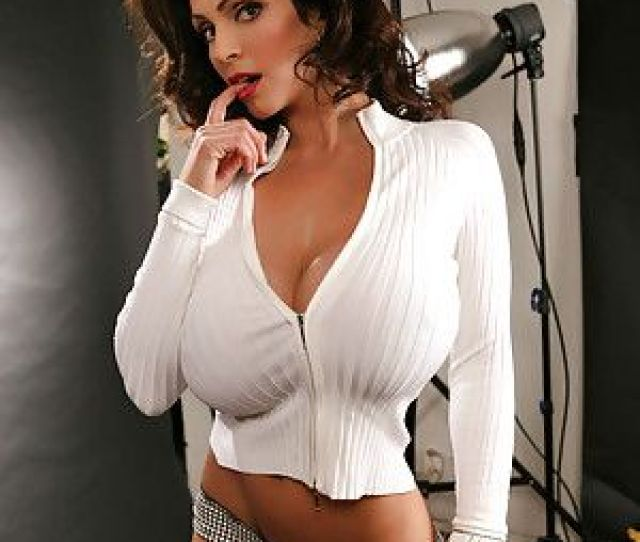 Only Top Mature Women With Amazing Lust For Cock And Huge Experience In Providing The Best Xxx Videos Xvideos Sexy Milf Videos Free