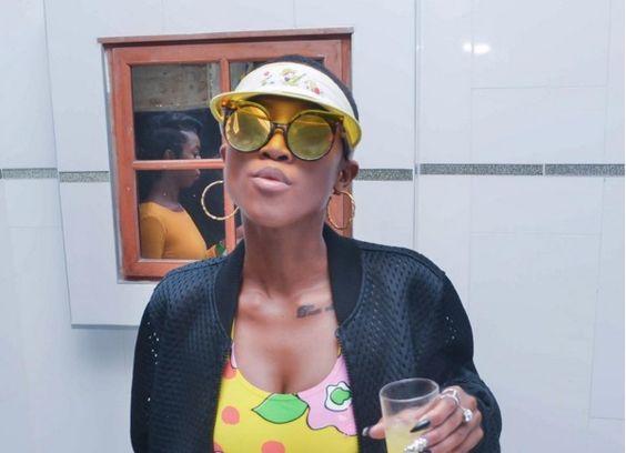 Nomuzi Moozlie Mabena Parted Ways With Cashtime Life