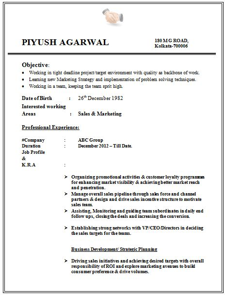 resume engineering and student on pinterest