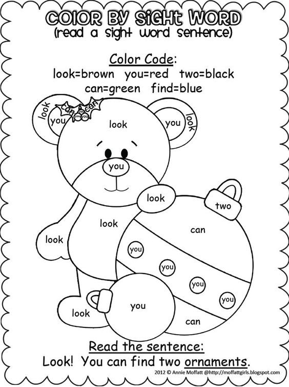 colorsight word  look you two can find  summer
