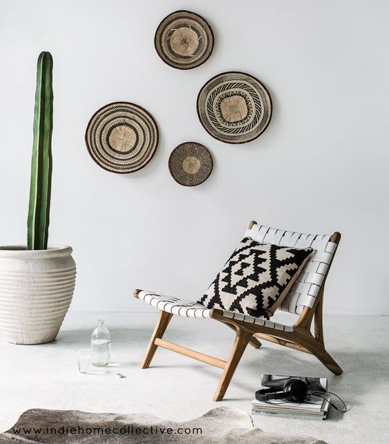 www.indiehomecoll... Styling / Photography: Indie Home Collective: