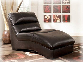 Famous Brands Furniture And Modern On Pinterest