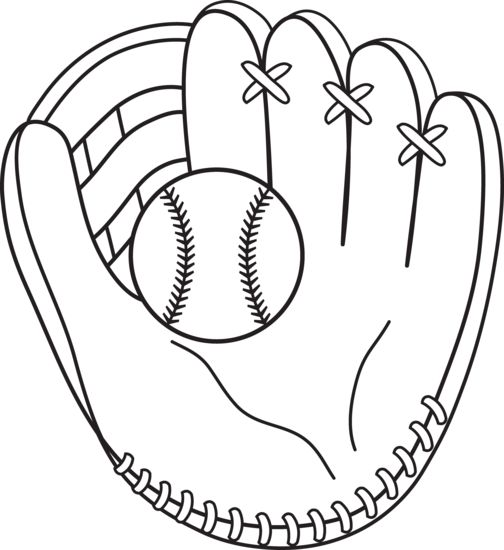 casey at the bat baseball and coloring pages on pinterest