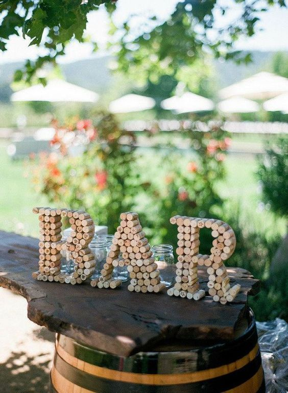 b4bcf190384d060bf8fcbb83973d51f8 DIY Projects for Your Outdoor Bar