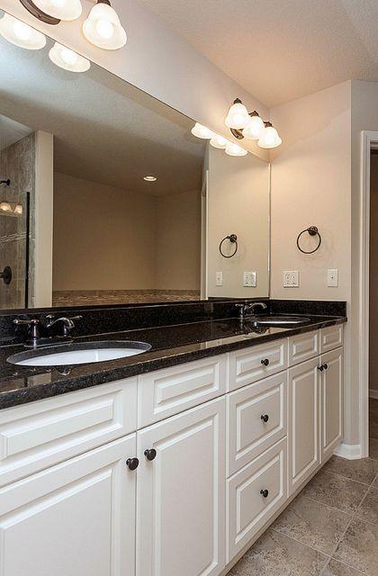 Image Result For S Bathroom Remodel
