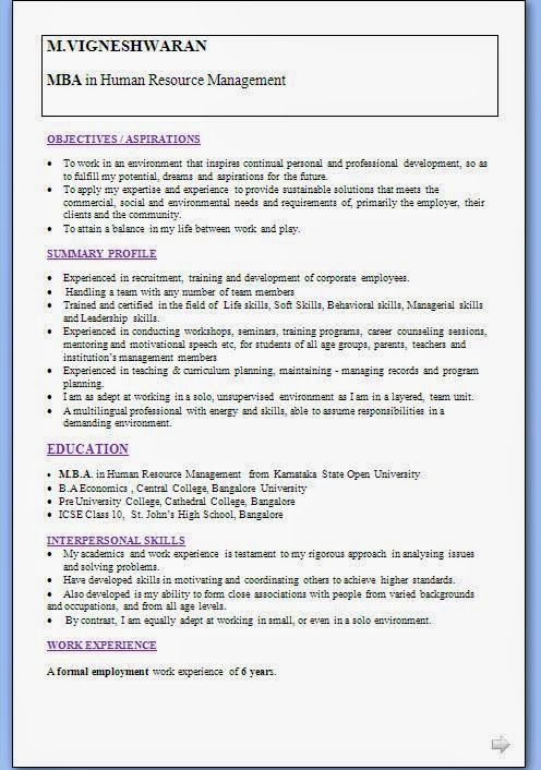 cv vs resume vs biodata difference between curriculum vitae and resume