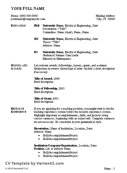 curriculum resume and medical doctor on pinterest