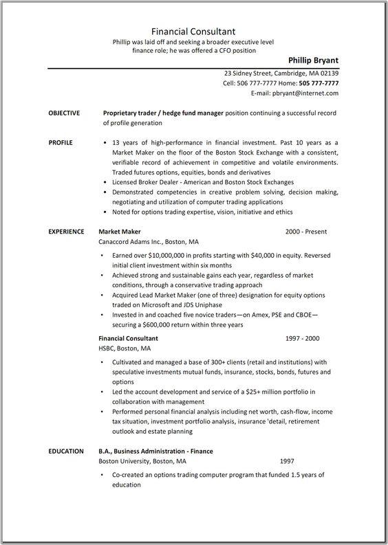 Resume Job Profile subway job description resumes template template