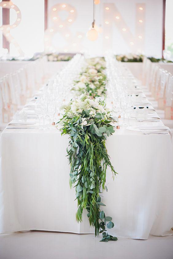 Timeless Blush Wedding | SouthBound Bride | http://www.southboundbride.com/timeless-blush-wedding-at-kleinevalleij-by-lauren-kriedemann | Credit: Lauren Kriedemann: