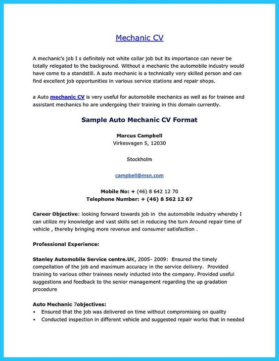 3 Procurement Resume Samples, Examples - Download Now.