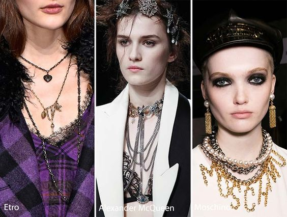 Fashionisers / Pinterest