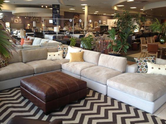 Our Sofa City Mattress Evansville In
