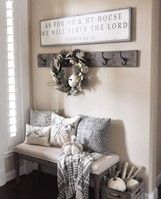 Magnolia Homes:
