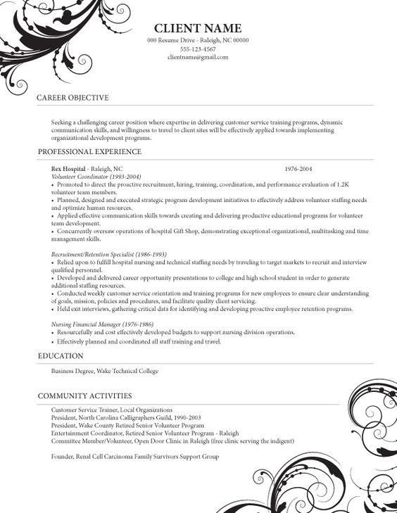 resume caregiver job sample newsound co